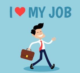 i-love-my-job.jpg
