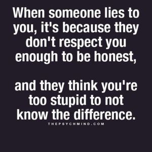 1a286176f26b1951dbc9edeaa1a76367--when-people-lie-to-you-hate-you